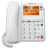 AT&T Corded Standard Phone