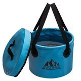 Ruipoo Collapsible Bucket