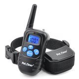 Petrainer Remote Dog Training Collar