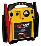 Clore Automotive JNC Air