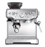 Breville  Barista Express Coffee Machine