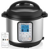 Instant Pot  Smart 60 Bluetooth Multi-Use Programmable