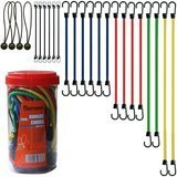 Cartman Bungee Cords Assortment
