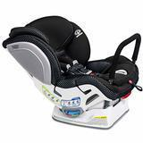 Britax Advocate ClickTight Anti-Rebound Bar Infant Car Seat