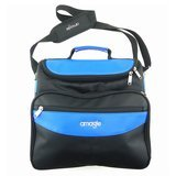 AMAGLE Carrying Case for PlayStation 4