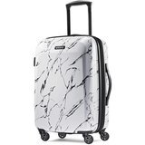 American Tourister Moonlight