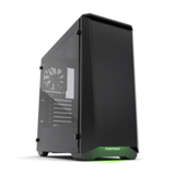 Phanteks Eclipse P400 Steel ATX Mid Tower Case