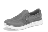 NewDenBer Slip-On Sneakers