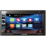 Blaupunkt Portland 6.2 In-Dash Multimedia Bluetooth Car Stereo