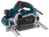Bosch 3-1/4 Inch Planer with Carrying Case