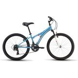 Diamondback Bicycles Tess Youth Girls Mountain Bike