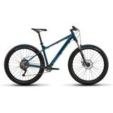 Diamondback Bicycles Mason Hardtail Mountain Bike