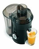 Hamilton Beach 67601A Electric Juicer
