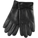 ELMA Leather Dress Driving Gloves