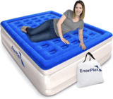 EnerPlex Never-Leak Air Mattress