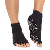 Gaiam Yoga Socks