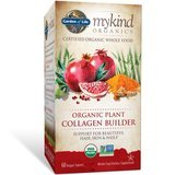 Garden of Life mykind Organics: Collagen Builder
