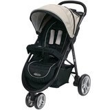 Graco Aire3 Click Connect Lightweight Stroller