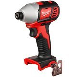 "Milwaukee 2656-20 M18 1/4"" Hex Imp"