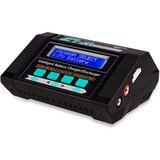 Keenstone LiPo Battery Balance Charger