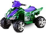Kid Trax Electric Ride-On Toy