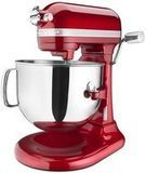 KitchenAid Professional 600 Series