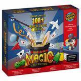 Learn & Climb Mega Magic Kit for Kids