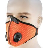 Dust Mask Activated Carbon Dustproof Mask