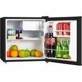Midea Compact Single Reversible Refrigerator 1.6 Cu. Ft.