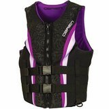 O'Brien Women's Impulse Neo Life Vest
