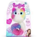Pomsies Sherbert Plush Interactive Toy