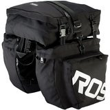 Roswheel 3-in-1 Touring Cam Pannier