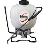 Roundup 190314 4 Gal. Backpack Sprayer