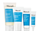 Murad 30-Day InvisiScar Kit