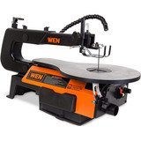 WEN 16-Inch Two-Direction Variable Speed Scroll Saw