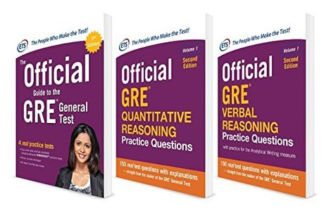 5 best gre books june 2018 bestreviews super power pack fandeluxe Image collections