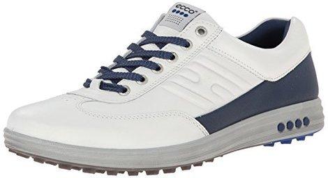 5 Best Ecco Golf Shoes Sept 2020 Bestreviews